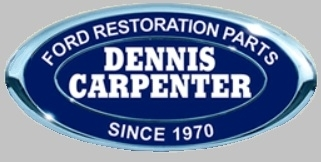 [Link to Dennis Carpenter]